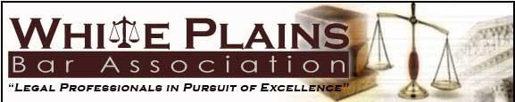 White Plains Personal Injury Bar Association